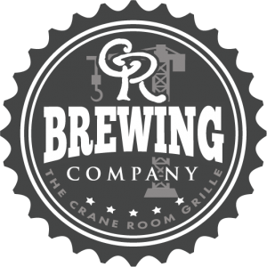 brewery-logo-2-color-300x300